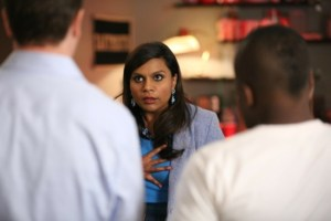 The Mindy Project Season 3 Episode 10 What About Peter 01