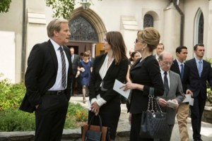 The Newsroom Series Finale 2014 What Kind of Day Has It Been 02