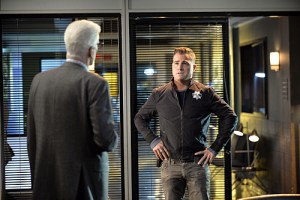 CSI Hero To Zero Season 15 Episode 15 05