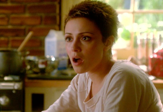 Chasing Life April Just Wants to Have Fun Episode 15 07
