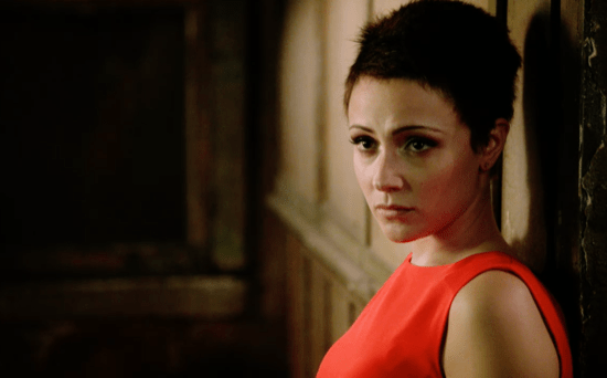 Chasing Life April Just Wants to Have Fun Episode 15 08