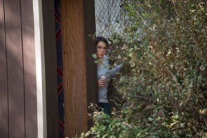 Togetherness HBO Kick the Can Episode 5 01