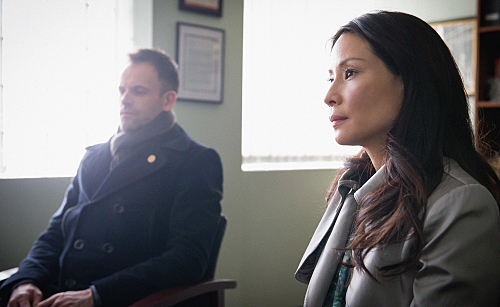 Elementary For All You Know Season 3 Episode 16 03
