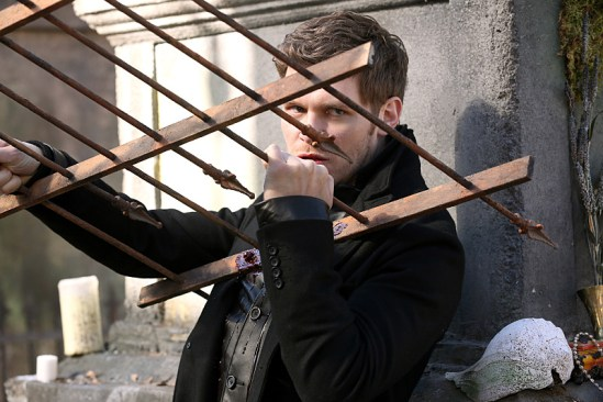 The Originals They All Asked for You Season 2 Episode 15 02