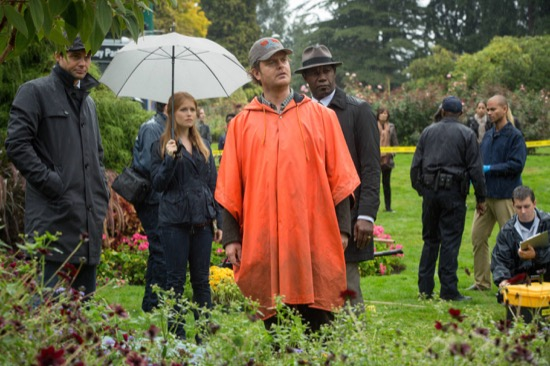 Backstrom Love is a Rose and You Better Not Pick It Season 1 Episode 10 02