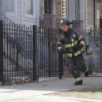 "Chicago Fire ""We Called Her Jellybean"" Season 3 Episode 21 (7)"