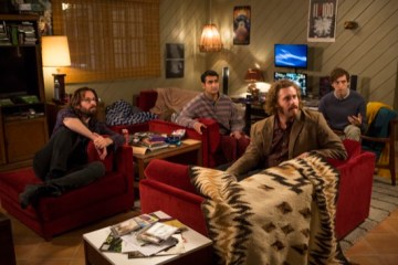 Silicon Valley Runaway Devaluation Season 2 Episode 2 01