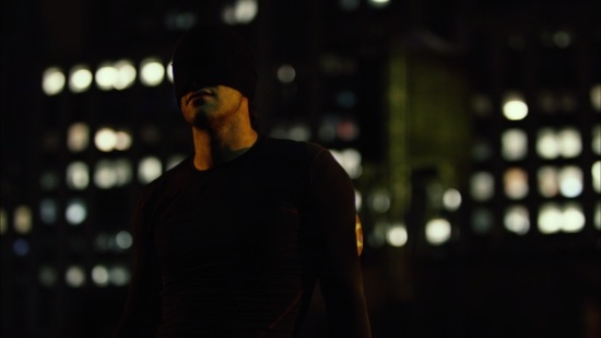 daredevil episode 2 01