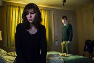 "Bates Motel ""Crazy"" Season 3 Episode 9 (2)"