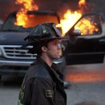 Chicago Fire Category 5 Season 3 Episode 22 (3)