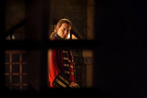 Outlander Wentworth Prison Episode 15 (7)