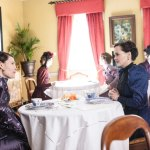 """The Lizzie Borden Chronicles """"Cold Storage"""" Episode 5 (4)"""