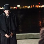 """The Lizzie Borden Chronicles """"Cold Storage"""" Episode 5 (3)"""