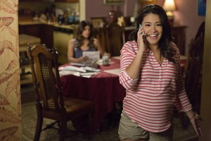 Jane The Virgin Twenty-One Episode 21 (2)