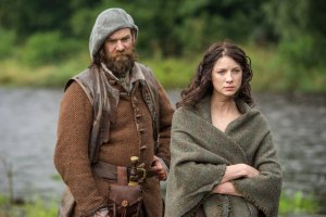 "Outlander ""The Search"" Episode 14 (6)"