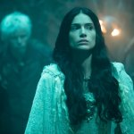 Salem Midnight Never Come Season 2 Episode 12 (10)
