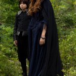 Salem Midnight Never Come Season 2 Episode 12 (3)