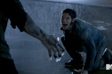 Teen Wolf S5E1 Review 15 copy