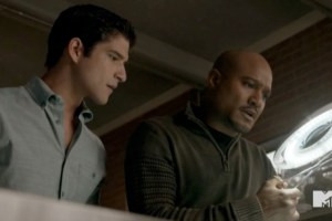 Teen Wolf S5E2 Review 4 copy