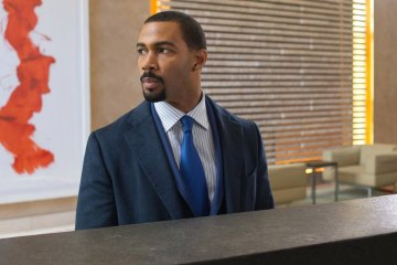 Power You're the Only Person I Can Trust Season 2 Episode 4 (9)
