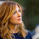 """Rizzoli & Isles """"Deadly Harvest"""""""