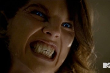 Teen Wolf S5E3 Review 24