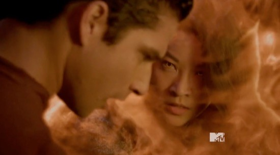 Teen Wolf S5E4 Review 7 copy