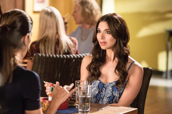 Devious Maids Cries and Whispers Season 3 Episode 8 (6)