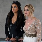 Pretty Little Liars Game Over, Charles Season 6 Episode 10 (1)