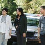 Once Upon a Time The Price Season 5 Episode 2 (5)