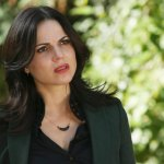 Once Upon a Time The Price Season 5 Episode 2 (1)