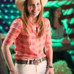 Switched at Birth To the Victor Belong the Spoils Season 4 Episode 17 (4)