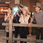Switched at Birth To the Victor Belong the Spoils Season 4 Episode 17 (1)