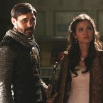 """Once Upon a Time """"The Broken Kingdom"""" Season 5 Episode 4 (2)"""