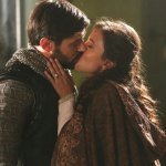 """Once Upon a Time """"The Broken Kingdom"""" Season 5 Episode 4 (1)"""
