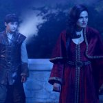 """Once Upon a Time """"Dreamcatcher"""" Season 5 Episode 5 (3)"""