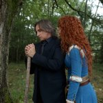 """Once Upon a Time """"Dreamcatcher"""" Season 5 Episode 5 (2)"""