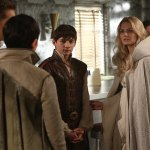 """Once Upon a Time """"Dreamcatcher"""" Season 5 Episode 5 (1)"""
