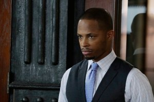 "Scandal ""You Got Served"" Season 5 Episode 5 (2)"