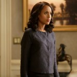 "Scandal ""Get Out of Jail, Free"" Season 5 Episode 6 (2)"
