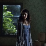 The Leftovers A Matter of Geography Season 2 Episode 2 (6)
