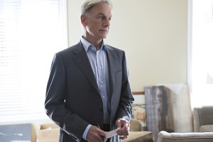 NCIS Incognito Season 13 Episode 3 (6)