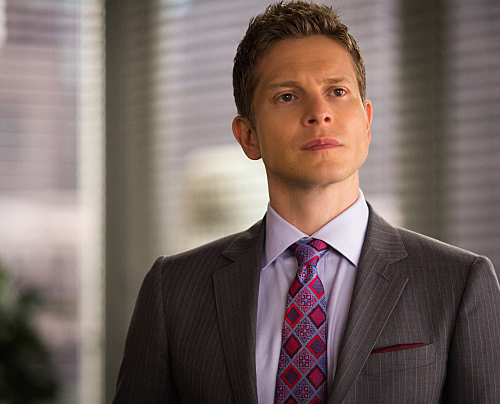 """The Good Wife """"Cooked"""" Season 7 Episode 3 (12)"""