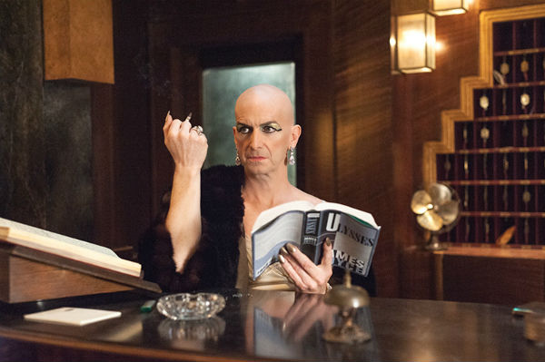 American-Horror-Story-Hotel-Denis-OHare-1-by-Suzanne-Tenner-FX