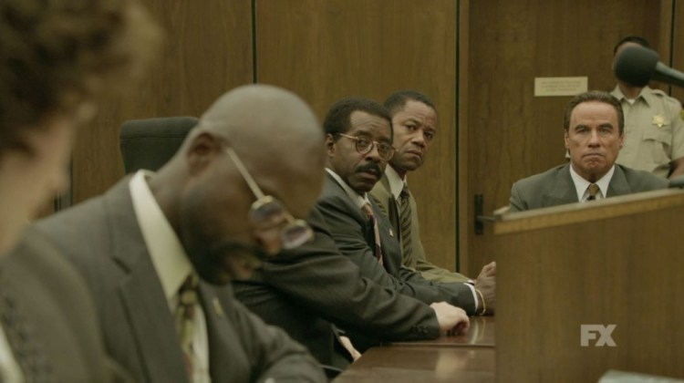 American-Crime-Story-The-People-v.-O.J.-Simpson