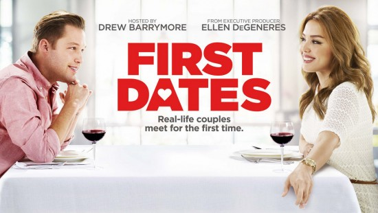 First Dates - Season 1