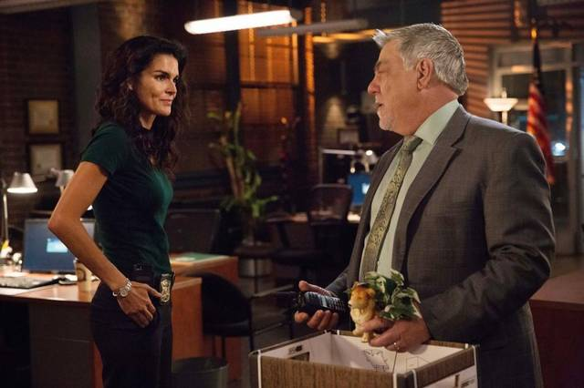 rizzoli and isles 05