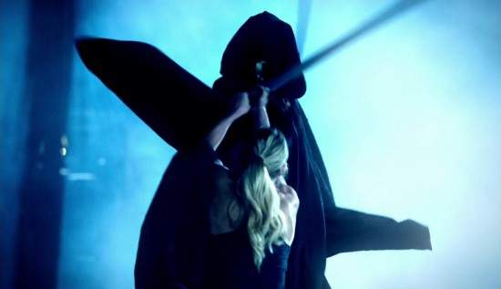 Once Upon a Time hooded3 ouat 6x2