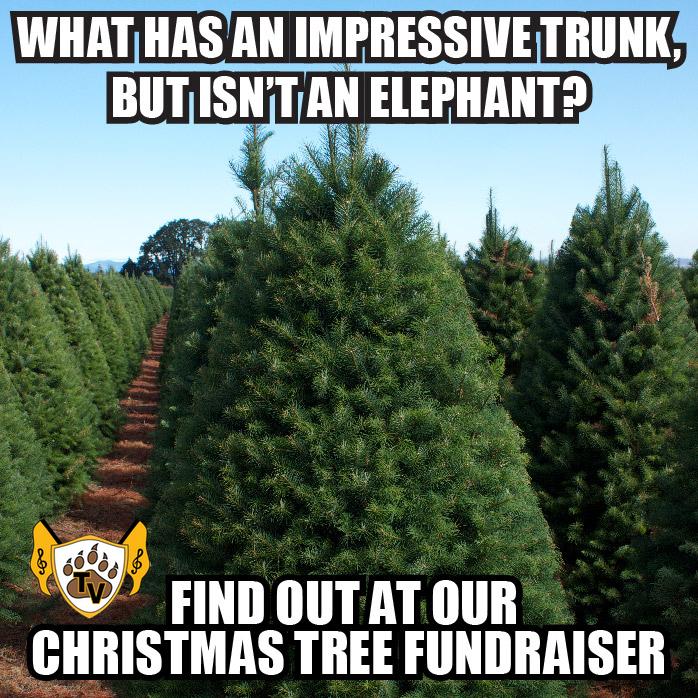 metalocalypse christmas tree memes - Metalocalypse Christmas Tree