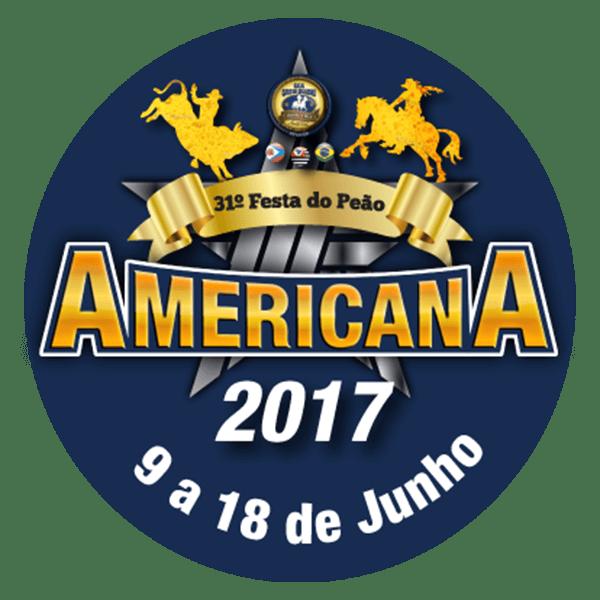 Timaço de sertanejos e Wesley Safadão: veja quem estará na Festa do Peão de Americana
